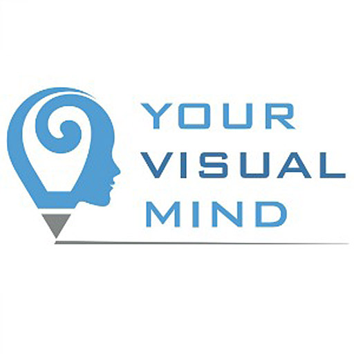 Your Visual Mind