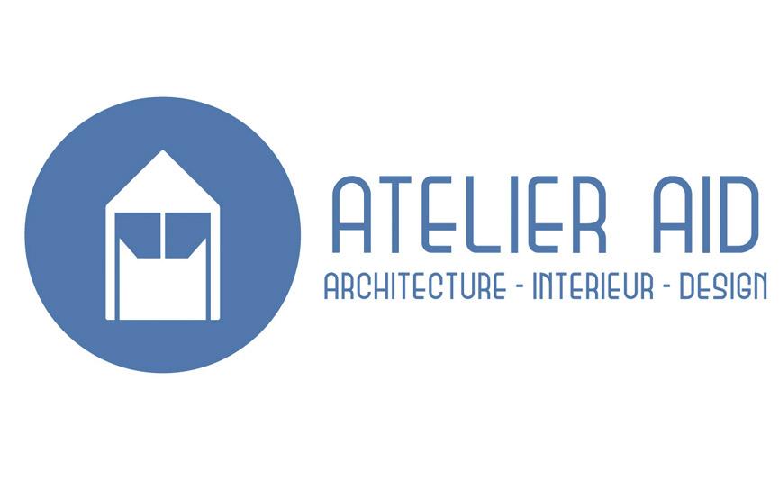 Rédaction des pages web du blog de Pascal Ponchon, architecte d'intérieur à l'Atelier AID à Vannes