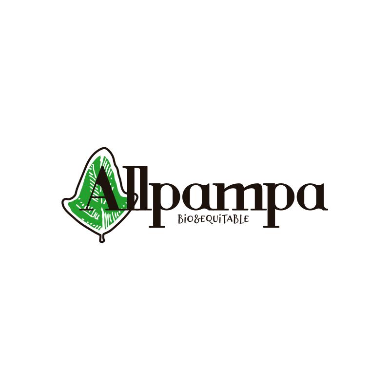 Allpampa