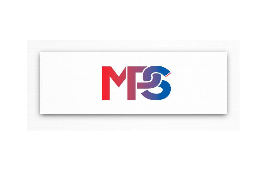 Jane Web a écrit les textes du site de MPS, metallerie, planage dans la Sarthe.s